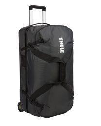 "Thule - Subterra Luggage 75cm/30"""