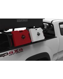 Yakima - Rotopax Mounting Kit - 8001167