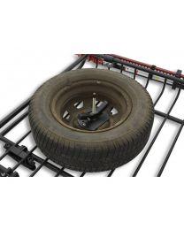 Yakima - Spare Tire Carrier - 8007076