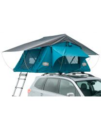Thule  -  Ruggedized Series Kukenam 3  - Roof Top Tent -  8001KRG02  -  Blue