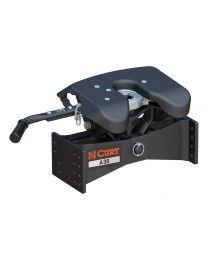 Curt - A30 5th Wheel Hitch Head - 16590