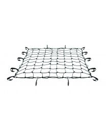 Thule - Stretch Cargo Net