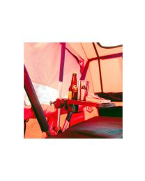 Thule - Tent Table -  Wood - 8002X9001