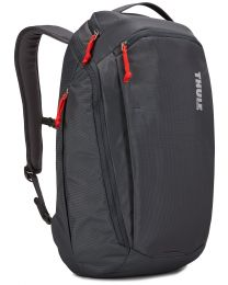 Thule - EnRoute Backpack 23L - 3203830