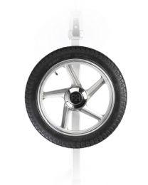 Yakima - 5-Spoke Spare Tire