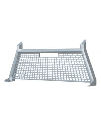 Aries - AdvantEDGE Headache Rack - 1110206