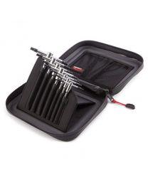 Feedback Sports - T Handle Kit