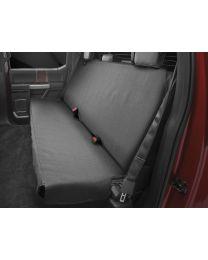 Weathertech - Universal Seat Protector - SPB002CH