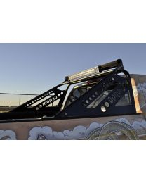 Addictive Desert Designs - Venom Chase Rack - C745142600103