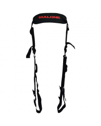 Malone - SuperiorSling SUP Shoulder Harness