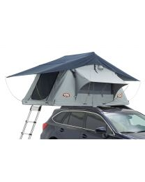 Thule  -  Explorer Series Kukenam 3  - Roof Top Tent -  8001KSK04  -  Haze Gray