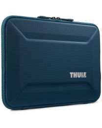 """Thule - Gauntlet 4 MacBook Sleeve 12"""" - 3203970"""