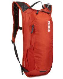 Thule - Uptake Hydration Pack 4L - 3203803