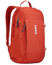 Thule - EnRoute Backpack 18L - 3203833