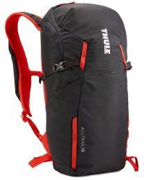 Thule - AllTrail Hiking Backpack 15L - 3203739