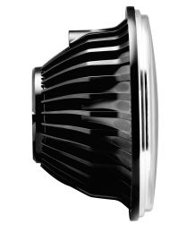 "KC Hilites - 6"" Gravity LED Insert - KC #42053 (Driving Beam) - 42053"