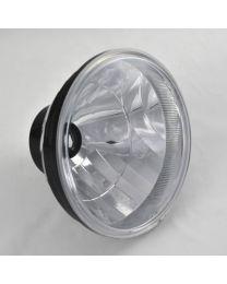 KC Hilites - KC-POD HID  Lens/Reflector - KC #4200 (Spot Beam) - 4200