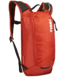 Thule - Uptake Hydration Pack 6L (Youth) - 3203812
