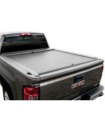 Roll N Lock - Roll-N-Lock(R) A-Series Truck Bed Cover - BT571A