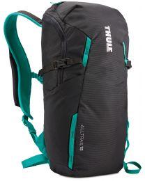 Thule - AllTrail Hiking Backpack 15L - 3203740