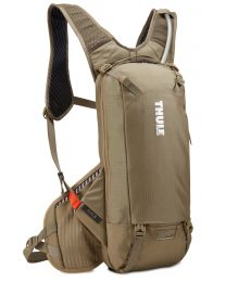Thule - Rail Hydration Pack 8L - 3203796