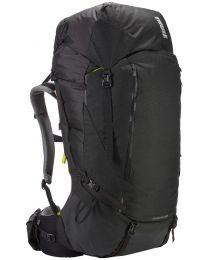 Thule - Guidepost 85L Men's Backpacking Pack