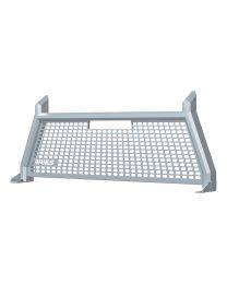 Aries - AdvantEDGE Headache Rack - 1110205