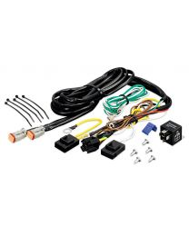 KC Hilites - Add-On Wiring Harness - KC #6316 - 6316