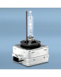 KC Hilites - D1S Bulb HID - KC #2602 (4200K / Clear) - 2602