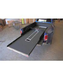 CargoGlide - Gooseneck Option Available  For Model Cg2200Hd Only