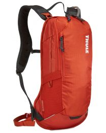 Thule - Uptake Hydration Pack 8L - 3203806