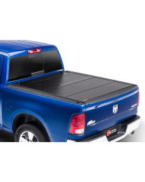 Bak Industries - BAKFlip G2 Hard Folding Truck Bed Cover - 226507