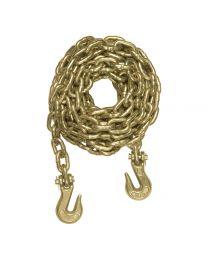 Curt - Transport Binder Safety Chain - 80309