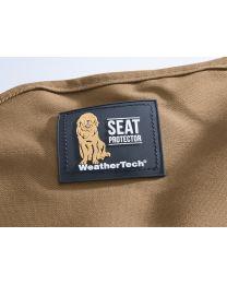 Weathertech - Universal Seat Protector - SPB002CHBX