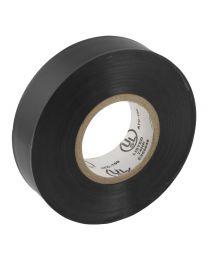 Curt - Electrical Tape - 59740