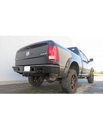 Addictive Desert Designs - Stealth R Rear Bumper - R503271280103