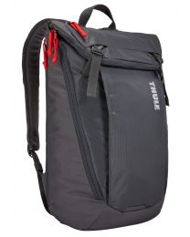 Thule - EnRoute Backpack 20L - 3203828