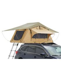 Thule - Explorer Series Ayer 2 - 8001AYR01 - Tan