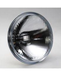 "KC Hilites - 6"" Lens/Reflector (Halogen) - KC #4205 Spread Beam - 4205"