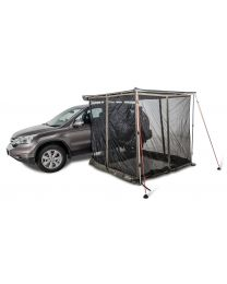 Rhino Rack - Mesh Room for Sunseeker 2.0m Awning - 32118