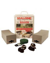Malone - Standard Kayak Kit