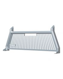 Aries - AdvantEDGE Headache Rack - 1110204