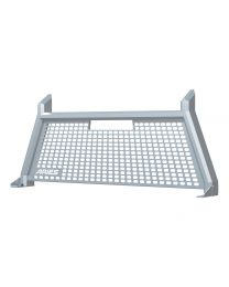Aries - AdvantEDGE Headache Rack - 1110202