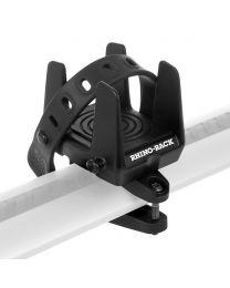 Rhino Rack - Multi Purpose Holder (Universal Fit) - RMPHU