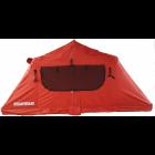 Yakima - TentBody S  - 8880792