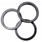 Rotopax - Replacement Gaskets - RX-R3G