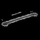 Yakima - RAILBAR BLACK, 1-BAR, XL