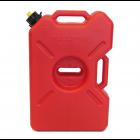 Rotopax Fuelpax - 3.5 Gallon Gasoline - FX-3.5