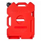 Rotopax - 2 Gallon G/O Mix - RX-2M