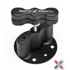 Rotopax - Deluxe Pack Mount - RX-DLX-PM